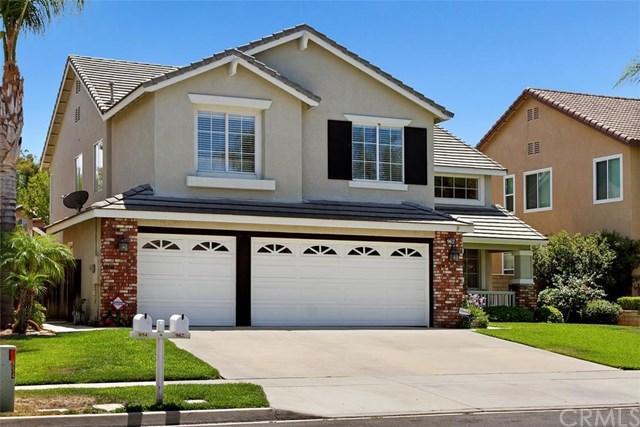 Loans near  Horatio Ave, Corona CA