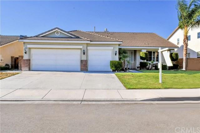 13308 Heather Lee St, Eastvale, CA 92880