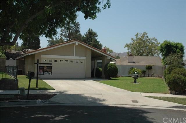3222 Algonquin Ln, Riverside, CA 92503