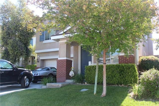 Loans near  S Kingsmill Ct, Fontana CA