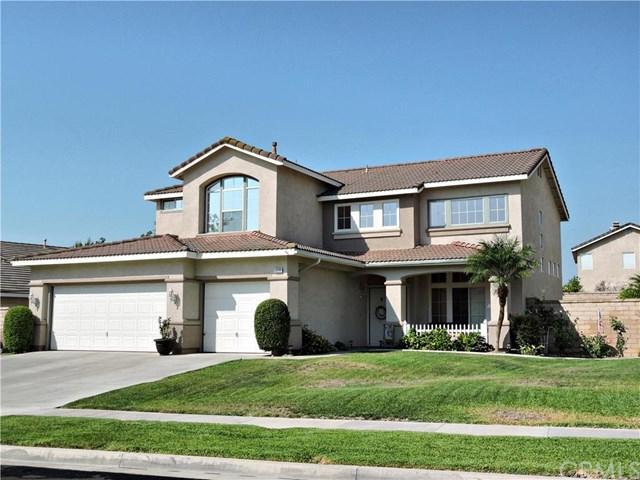Loans near  Lone Tree St, Corona CA
