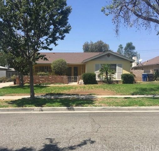 6245 Raleigh St, Riverside, CA 92506
