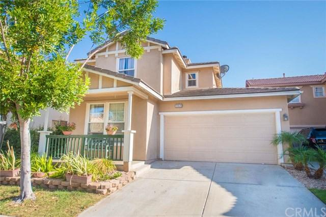 Loans near  Lydia Ln, Corona CA