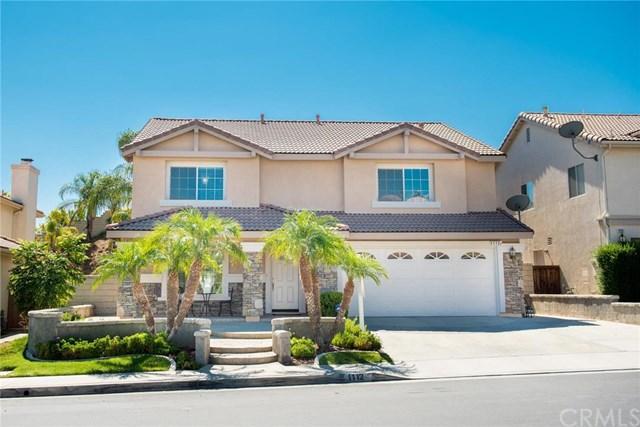 Loans near  Starbright Cir, Corona CA