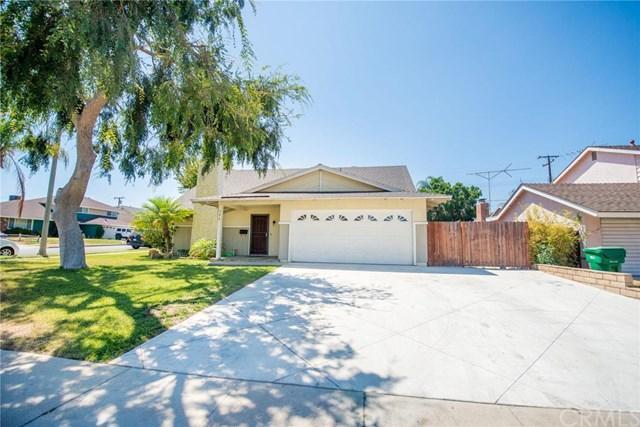 326 Burr St, Corona, CA 92882