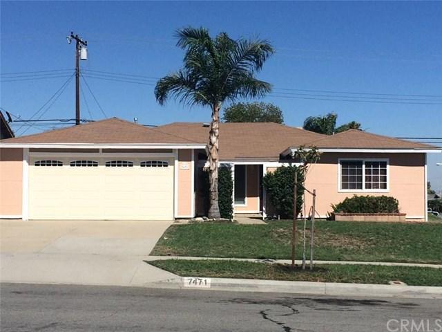 Loans near  Onyx Ave, Rancho Cucamonga CA
