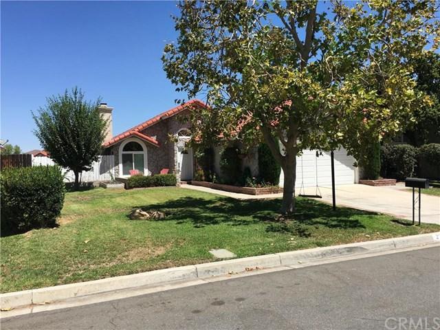 Loans near  Canyon Pines Pl, Corona CA