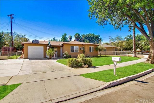 10067 Overton Ave, Riverside, CA 92503