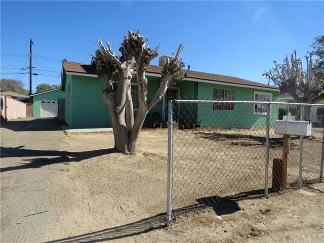 38508 E 36th St, Palmdale, CA 93550
