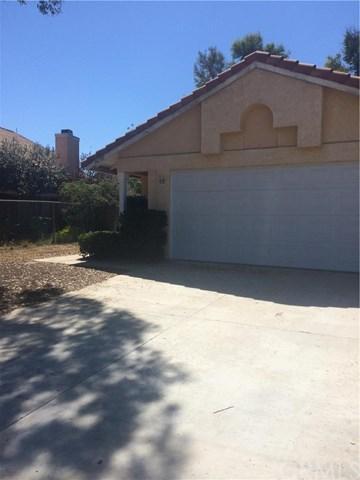 14781 Spinnaker Ln, Moreno Valley, CA 92553