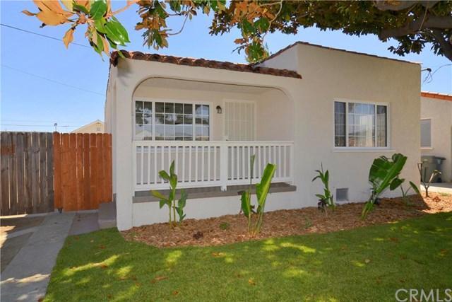1612 W 169th Pl, Gardena, CA 90247