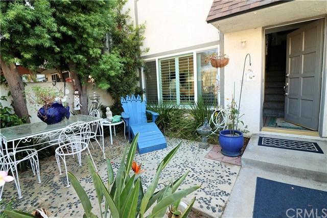 Loans near  Redwing Ln , Huntington Beach CA