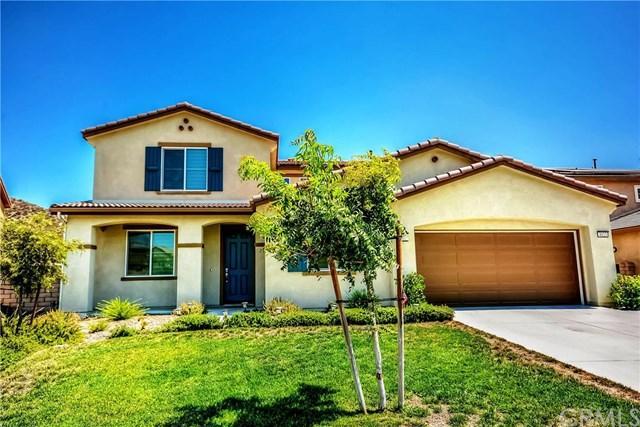 4023 Katsura Way, San Bernardino, CA 92407