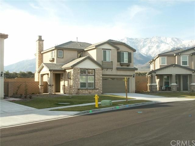 Loans near  San Fernando Pl, Rancho Cucamonga CA