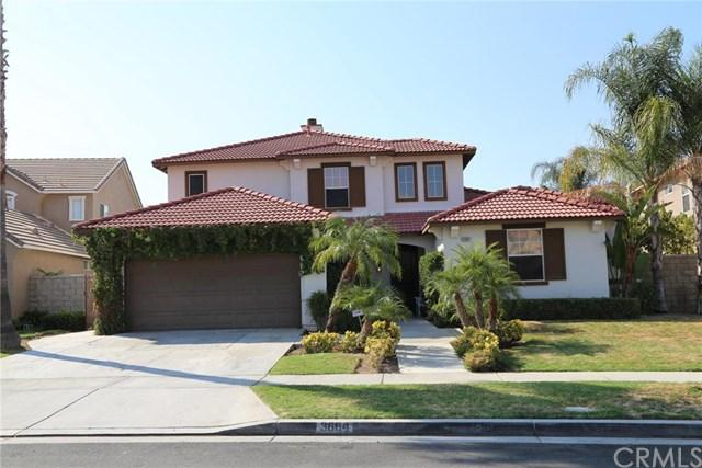 3664 Logan Cir, Corona, CA 92882