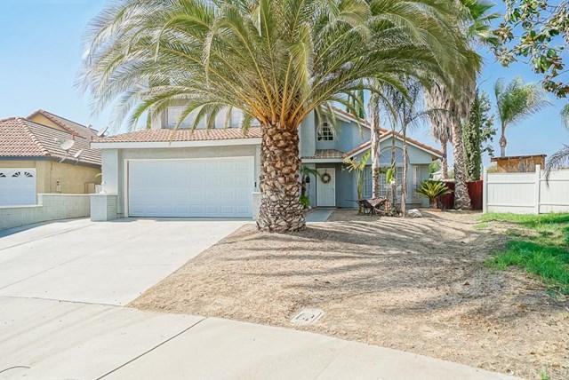 Loans near  Ceremony Ave, Moreno Valley CA