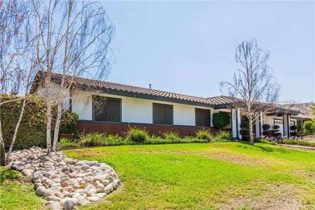 Loans near  Teasdale Ave, Riverside CA