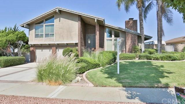 Loans near  Wren Ave, Corona CA