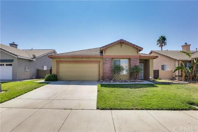 Loans near  Osage Ave, Riverside CA