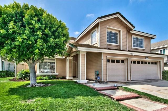 Loans near  Foxplain Rd, Corona CA