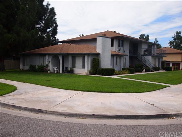 528 Courier Ave, Redlands, CA 92374
