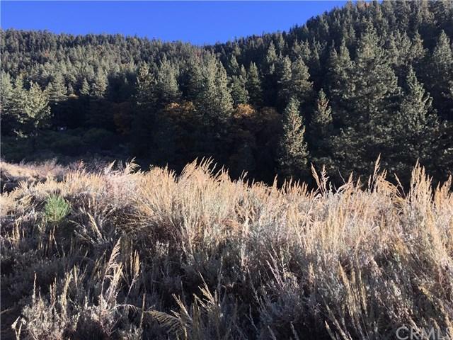 16490 Mountain Climber Way, Tehachapi, CA 93561