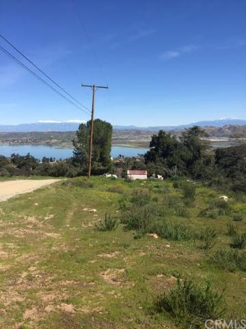0 Encina, Lake Elsinore, CA