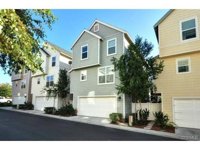 3517 Lahaina Ct, Riverside, CA 92503