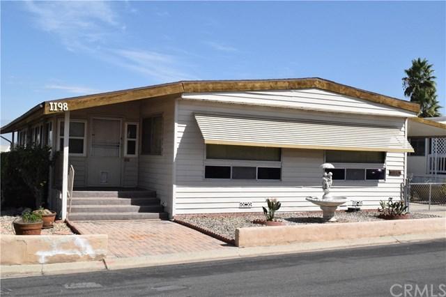 Loans near  Cambridge Sq, Corona CA