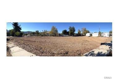 801 W Graham Ave, Lake Elsinore, CA 92530