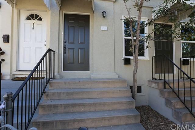 240 Columbia Ave, Los Angeles, CA 90026