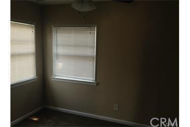 1095 W Stoddard Ave, San Bernardino, CA 92401