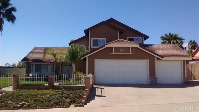 Loans near  Slawson Ave, Moreno Valley CA