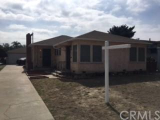 3404 Agnes St, Lynwood, CA 90262