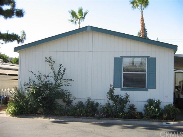 3883 Buchanan Street #181, Riverside, CA 92503