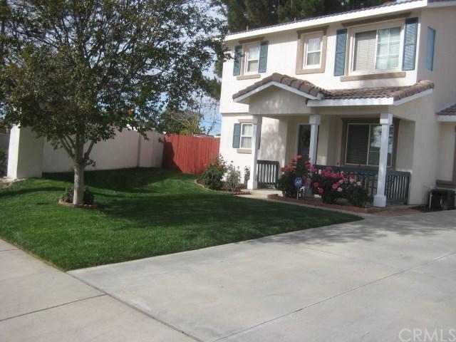 Loans near  Casa Encantador Rd, Moreno Valley CA