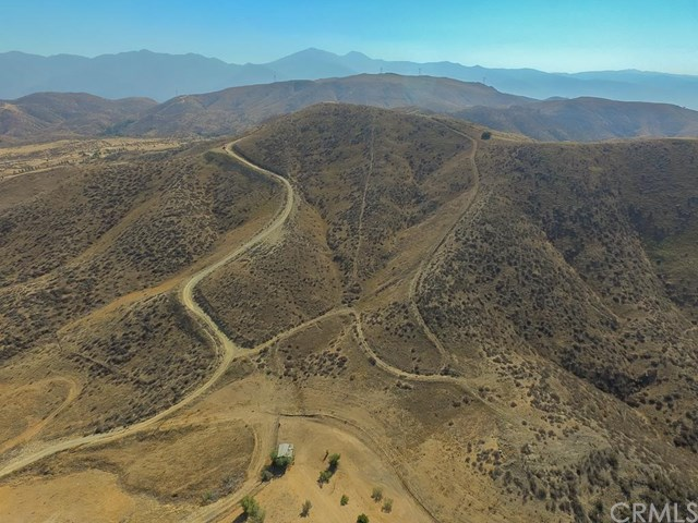 0 Gavilan Springs Ranch Road, Perris, CA