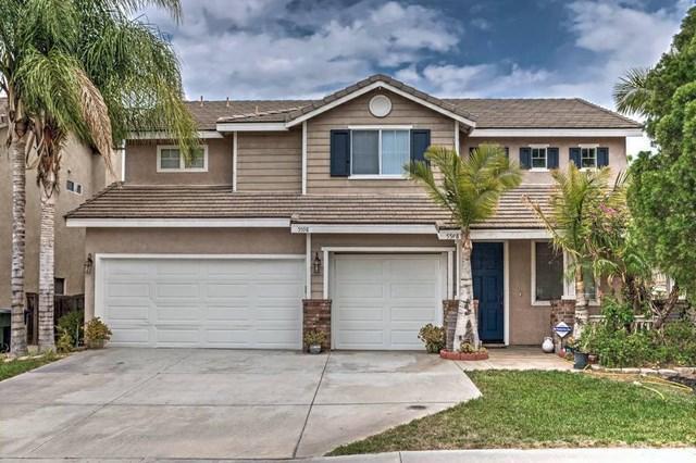 5598 Allendale Dr, Riverside, CA 92507