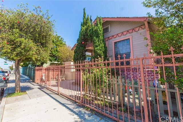 1070 E 7th Street, Long Beach, CA 90813