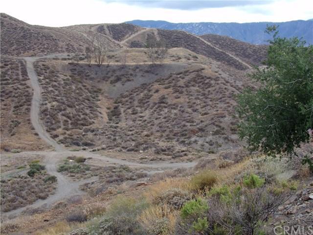 0 Elsinore Hills Rd, Lake Elsinore, CA 92532