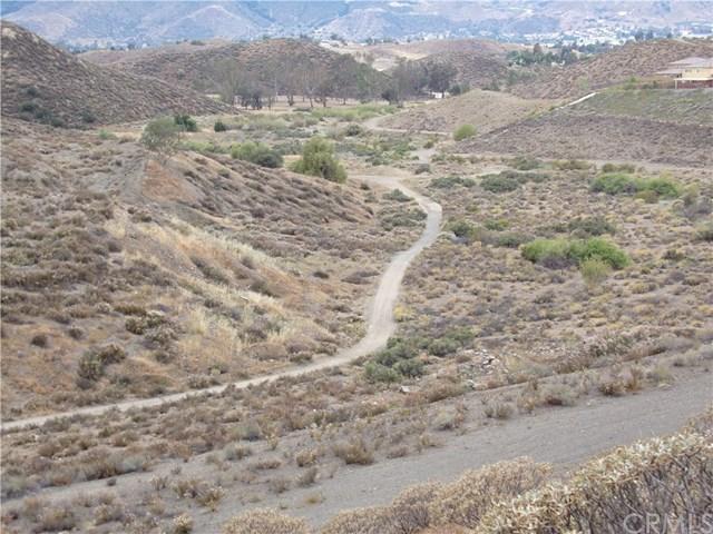 0 Elsinore Hills Road, Lake Elsinore, CA 92532