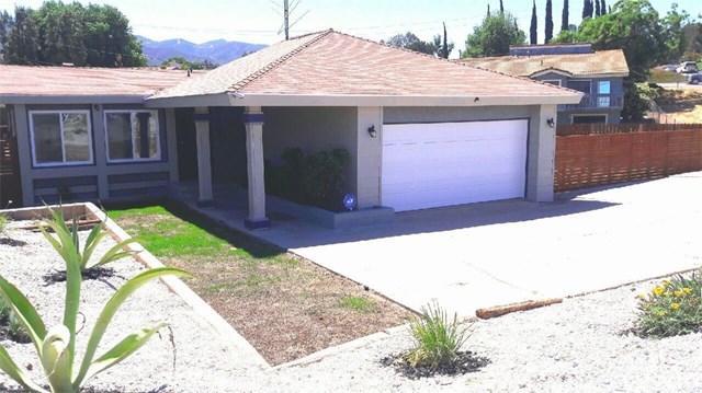 20031 Bedford Canyon Rd, Corona, CA 92881