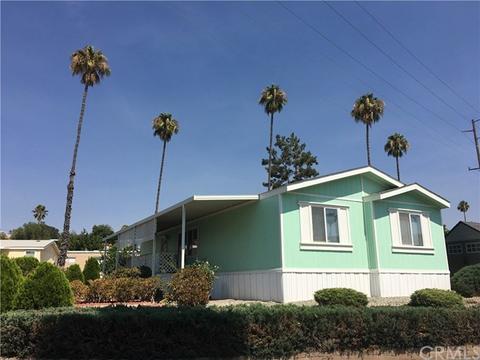 2751 Reche Canyon Rd #133, Colton, CA 92324