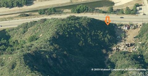 8970 La Tuna Canyon Rd, Sun Valley, CA 91352