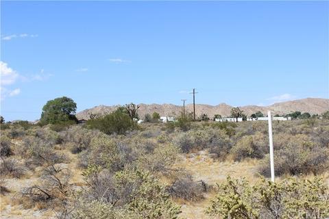 0 Shelly Rd, El Mirage, CA 92301