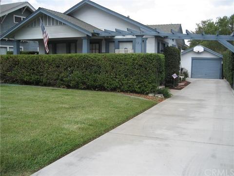 123 E Olive St, Corona, CA 92879 MLS# IG17218443 - Movoto.com