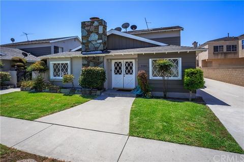9540 Olive St, Bellflower, CA (22 Photos) MLS# IG18169715 - Movoto