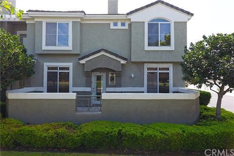 Terrific Corona Hills Corona Real Estate 68 Homes For Sale In Download Free Architecture Designs Scobabritishbridgeorg