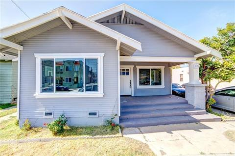 Admirable 1625 E 10Th St Long Beach Ca 90813 Download Free Architecture Designs Pushbritishbridgeorg