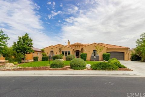 19190 Monterey St, Apple Valley, CA 92308